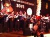 Fanfarencorps Düsseldorf - Hamm